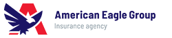 American Eagle Insurance Group